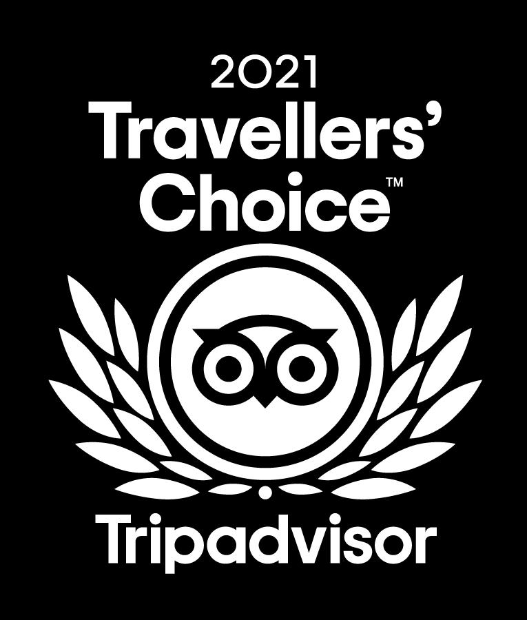 Wharf Street Cafe Tripadvisor best restaurant traveller's choice Australia Nambucca Heads